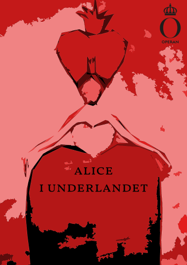 red queen med text-01-01