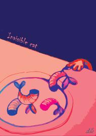 invisiblecat-01
